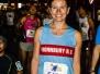 Jo P's Manilla half marathon