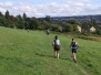 Cotswold Way 4*marathon