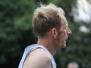 Bristol Half-marathon 2013