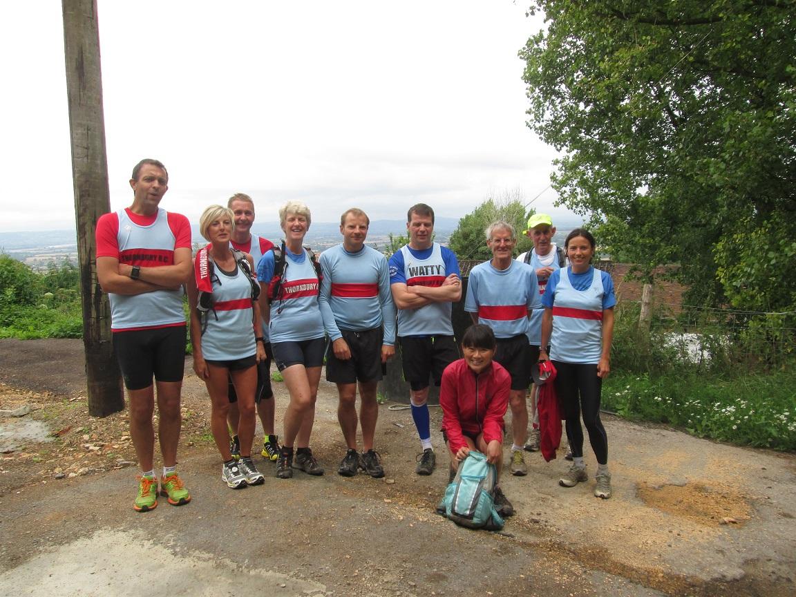 029-saturday-startnear-haresfield-beacon