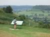 032-saturday-coaley-peak