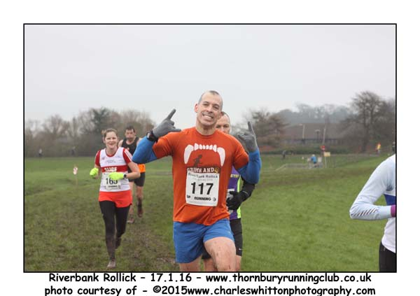 Riverbank Rollick – 17.1.16 – www.thornburyrunningclub.co.uk