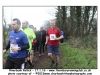 Riverbank Rollick – 17.1.16 – www.thornburyrunningclub.co.uk