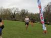 1st-finisher