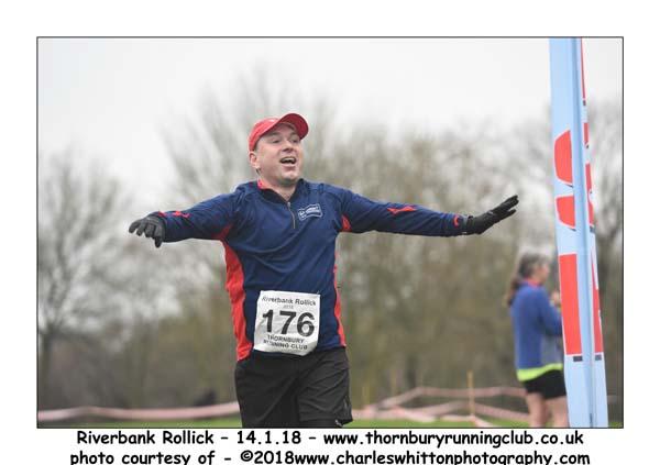 Riverbank Rollick – 14.1.18 – www.thornburyrunningclub.co.uk