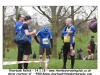 Riverbank Rollick – 14.1.18 – www.thornburyrunningclub.co.uk