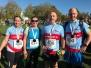 Stroud Half Marathon Oct 2018