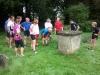 Deer Park run